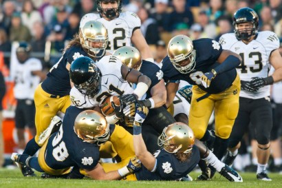 notre_dame_wake_forest_2012__761.jpg?fit=990%2C660
