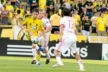 trevor_ruszkowski_photos_soccercrew_2012_0005.jpg?fit=990%2C660