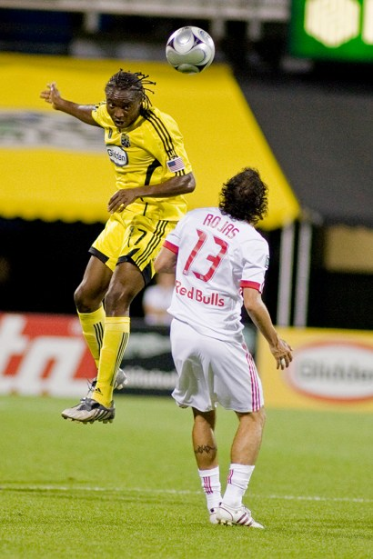 trevor_ruszkowski_photos_soccercrew_2012_0010.jpg?fit=660%2C990