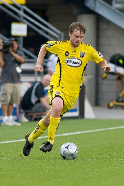 trevor_ruszkowski_photos_soccercrew_2012_0012.jpg?fit=660%2C990&ssl=1