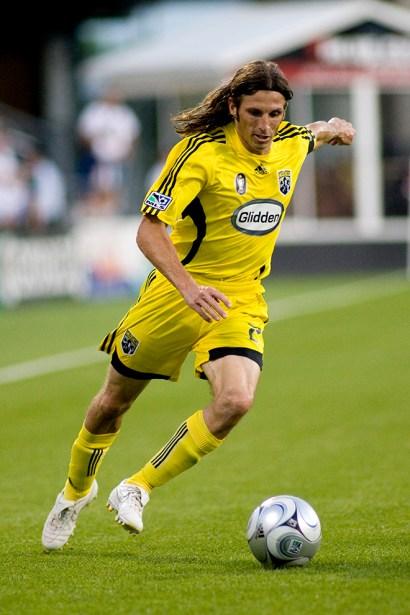trevor_ruszkowski_photos_soccercrew_2012_0015.jpg?fit=660%2C990