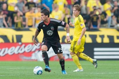 trevor_ruszkowski_photos_soccercrew_2012_0022.jpg?fit=990%2C660&ssl=1