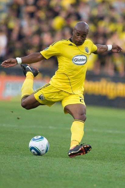 trevor_ruszkowski_photos_soccercrew_2012_0024.jpg?fit=660%2C990