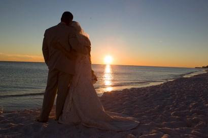 Leslie_chris_wedding_2012_0864.jpg?fit=990%2C660&ssl=1