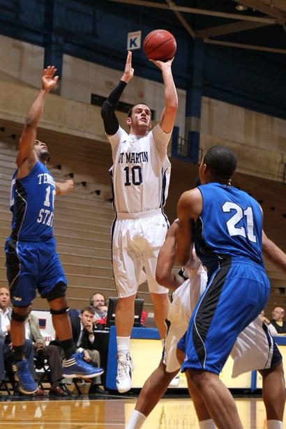 Trevor_Ruszkowski_Photos_basketball_2012_0023.jpg?fit=660%2C990