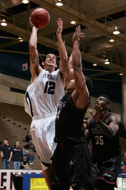 Trevor_Ruszkowski_Photos_basketball_2012_0034.jpg?fit=660%2C990