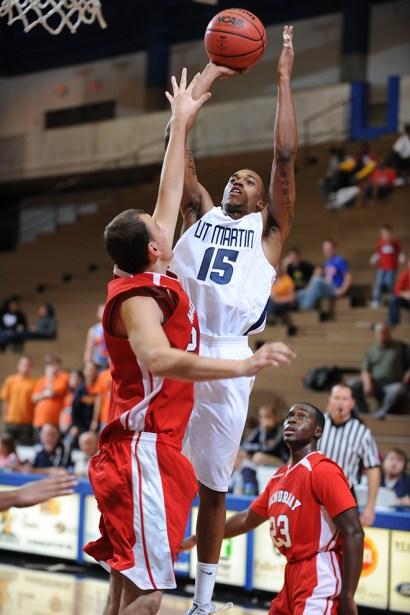 Trevor_Ruszkowski_Photos_basketball_2012_0035.jpg?fit=660%2C990