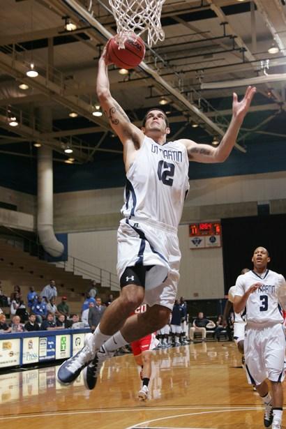 Trevor_Ruszkowski_Photos_basketball_2012_0038.jpg?fit=660%2C990
