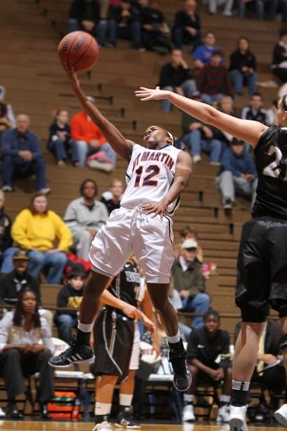 Trevor_Ruszkowski_Photos_basketball_2012_0045.jpg?fit=660%2C990&ssl=1