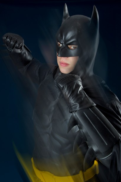 batman20120609_2012_00013.jpg?fit=660%2C990&ssl=1