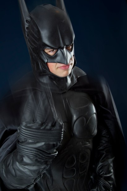 batman20120609_2012_00022.jpg?fit=660%2C990