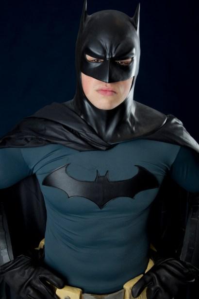 batman20120609_2012_00326.jpg?fit=660%2C990&ssl=1