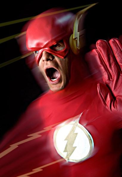 flash1.jpg?fit=1452%2C2112
