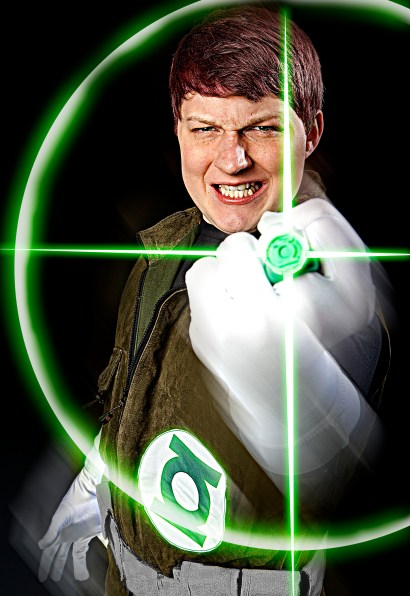 guy_gardner-edit-1.jpg?fit=1452%2C2112