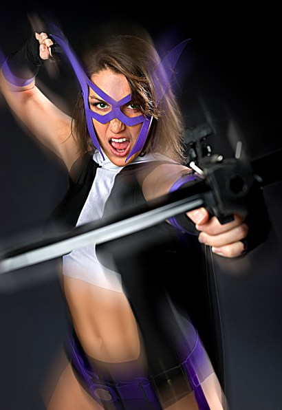 huntress1.jpg?fit=1452%2C2112
