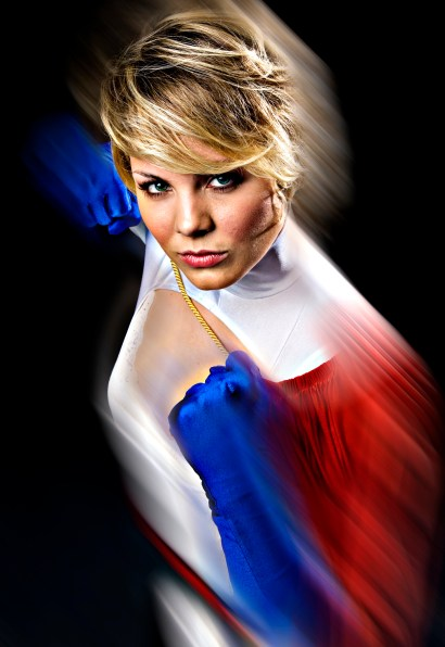 powergirl.jpg?fit=1452%2C2112