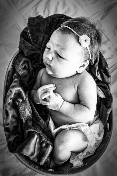 baby_KAIA2012__368.jpg?fit=660%2C990