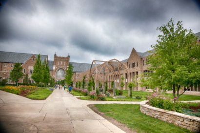 ND_campus-100.jpg?fit=660%2C440
