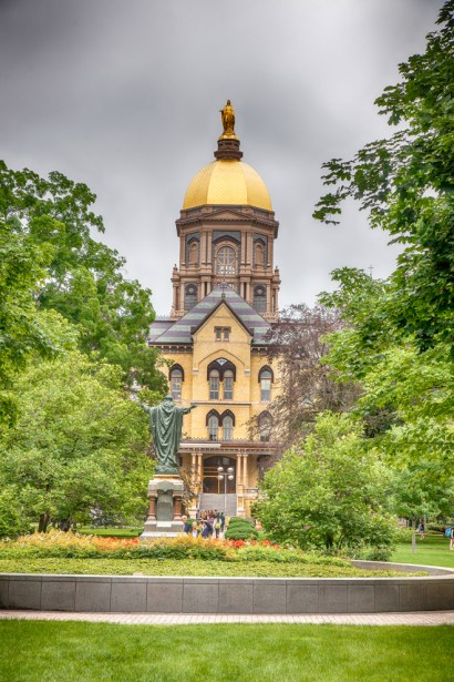 ND_campus-38.jpg?fit=660%2C990