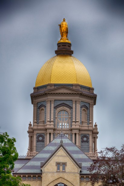 ND_campus-41.jpg?fit=660%2C990