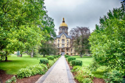 ND_campus-51.jpg?fit=660%2C440