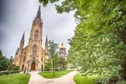 ND_campus-60.jpg?fit=660%2C440