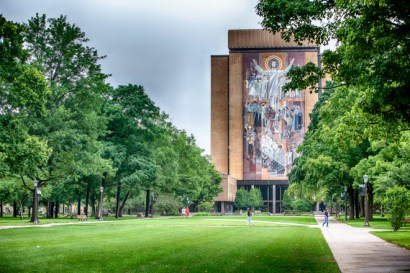 ND_campus-93.jpg?fit=660%2C440