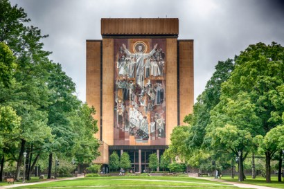 ND_campus-94.jpg?fit=660%2C440