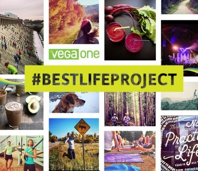 Digging into the Best Life Project – #BestLifeProject