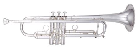 Kanstul 1504 Trumpet
