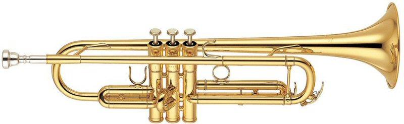「trumpet」的圖片搜尋結果