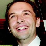 Carl Sciortino