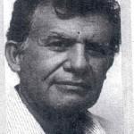 Lorenzo Torres