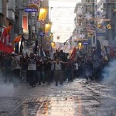 TurkishProtests322x250