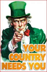 your-country-needs-you1