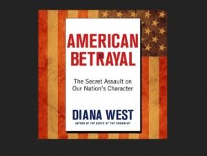 americanbetrayal2