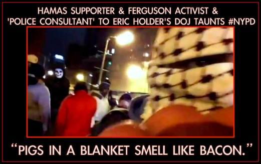 Palestinian Resistance1