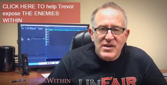 Trevor 11-11