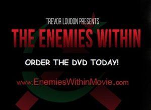 enemies-within3