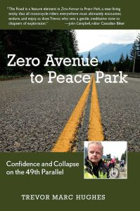 zero-avenue-small-front-cover
