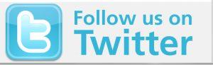 TrevPAR World Twitter