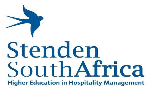 Stenden South Africa TrevPAR World