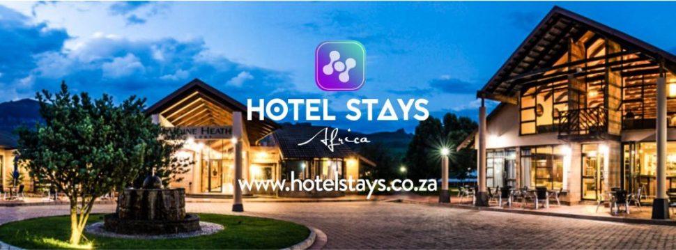 Hotel Stays Africa