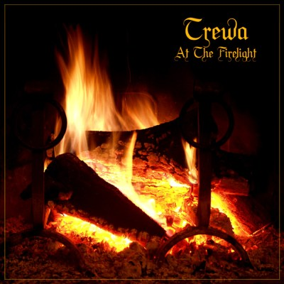 Trewa - At the firelight
