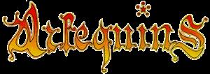 arlequins-logo-trewa