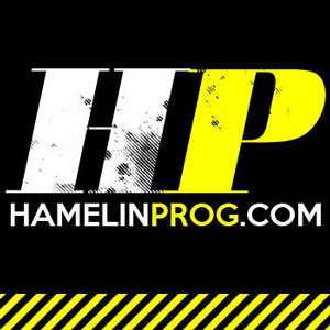 hamelin-prog-logo-trewa
