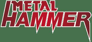 metal-hammer-logo-trewa