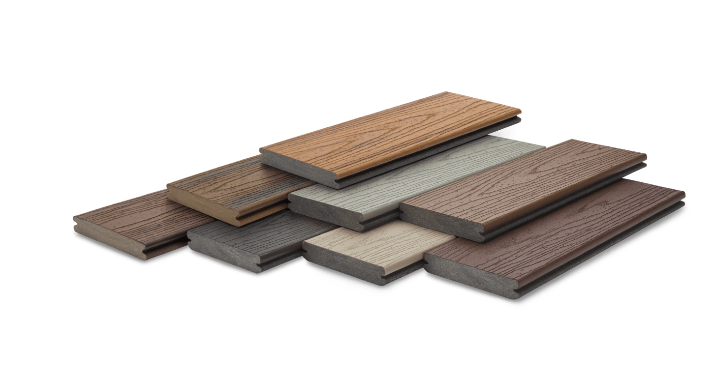 Where To Buy Polywood Material
