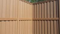 Blog - Trex Fencing, the Composite Alternative to Wood & Vinyl