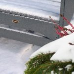 Winterize Your Patio Space And Outdoor Furniture Living